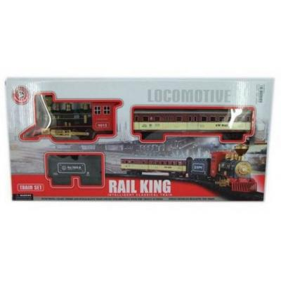 Влак Rail King Max Train Ocie OTC0859523