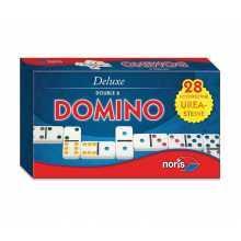 Домино Noris