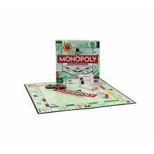 Игра Монополи