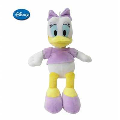 Плюшена играчка Дейзи 25 см.