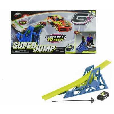 Джи Екс Рампа за скокове GX Super Jump