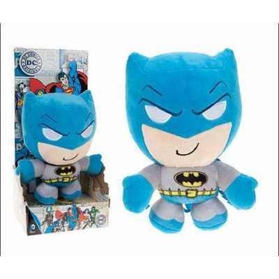 Плюшена играчка Батман, 22 см. Batman