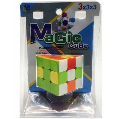 Магически куб 3х3х3
