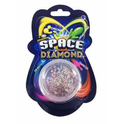 Спейс Диаманти 25 гр. Space diamand