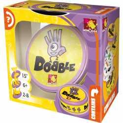 Настолна игра Dobble БГ