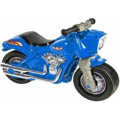 Детски мотор за баланс 5 цвята Orion 82х38,5х55 см.